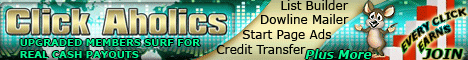 Surf and Earn Credits and Cash